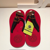 Used Sandals size 43 in Dubai, UAE