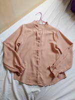 Used Blouse in Dubai, UAE
