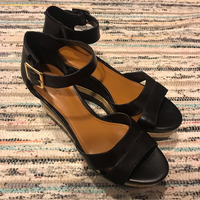 Used Charles & Keith Shoes - Brand New in Dubai, UAE