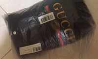 Used Gucci Hoodie with Pajama XL in Dubai, UAE