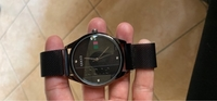 Used Gucci 1st copy watch  in Dubai, UAE