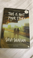 Used This is not your story-book in Dubai, UAE