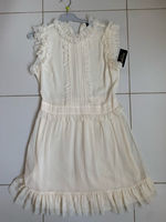 Used Juicy couture dress small in Dubai, UAE