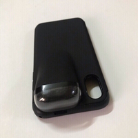 Used Protection cover for iphoneX & Airpods in Dubai, UAE