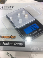 Used Tare scale in Dubai, UAE