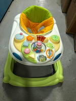 Used Weina baby walker in Dubai, UAE