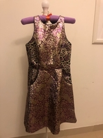 Used Jane Norman dress in Dubai, UAE