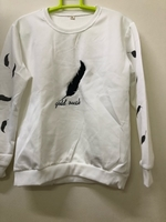 Used Sweater brand bnew size Xl.,. in Dubai, UAE