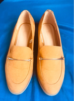 Used (Papaya  brand)shoes size36 in Dubai, UAE