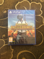Used Ps4 PUBG in Dubai, UAE