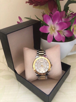 Used GENEVA Luxury Watch. in Dubai, UAE