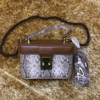 Used Korean Inspired Bag-Brand New in Dubai, UAE
