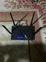 Used dlink 853 l in Dubai, UAE