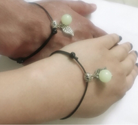 Used Couple bracelets in Dubai, UAE