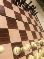 Used Chess board game  in Dubai, UAE
