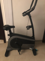 Used Exercise bike in Dubai, UAE