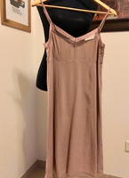 Used NOA NOA dress S in Dubai, UAE