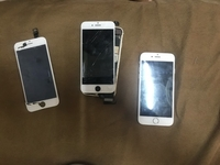 Used iPhones  in Dubai, UAE