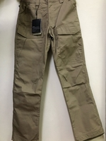 Used tactical pants brand new size S in Dubai, UAE