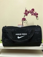 Used Nike Pro Gym Bag 57L in Dubai, UAE