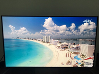 Used Philips smart 4K TV  in Dubai, UAE
