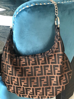 Used Fendi Zucca-Authentic  in Dubai, UAE