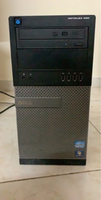 Used Dell Optiplex 990 in Dubai, UAE