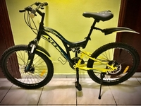Used Cyle for sale in Dubai, UAE
