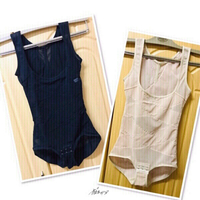 Used 2 Slimming Body shaper Corset ♏️ in Dubai, UAE