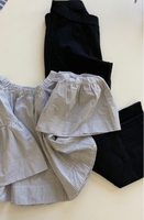 Used Perfect formal chic outfit  in Dubai, UAE