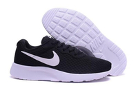 Used Nike shoes for mens 🤩(size 44) in Dubai, UAE