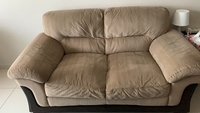 Used Home center sofa in Dubai, UAE