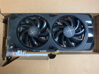 Used AMD RX 480 8GB GPU in Dubai, UAE