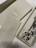 Used Escada keychain  in Dubai, UAE