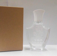 Used Creed Love in white, EDP,75 ml,tester in Dubai, UAE