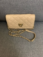 Used Authentic DKNY sling bag in Dubai, UAE