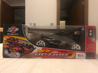 Used Brand new radio control car in Dubai, UAE
