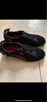 Used Puma sneakers size 37 in Dubai, UAE