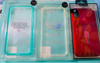 Used Iphone XR cases bundle in Dubai, UAE