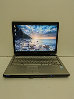 Used Toshiba u305- s7449 in Dubai, UAE
