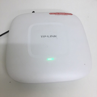 Tplink dual band access point / poe