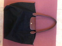 Used Longchamp Tote Bag in Dubai, UAE