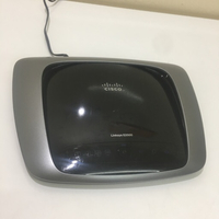Cisco linksys E2000