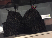 Used Push Up Bra Brand New size 36 B in Dubai, UAE