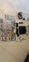 Used PlayStation 3 cheapest bundle (16 games) in Dubai, UAE