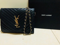 Used YSL  in Dubai, UAE