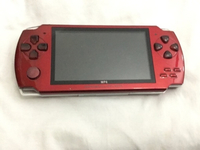 Used Mp6 game player psp for parts in Dubai, UAE