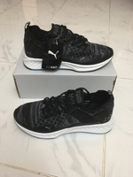 Used Puma Evoknit Ignite size 45, new in Dubai, UAE