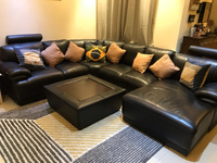 Used Large sofa in Dubai, UAE