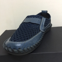Outdoor shoe for man